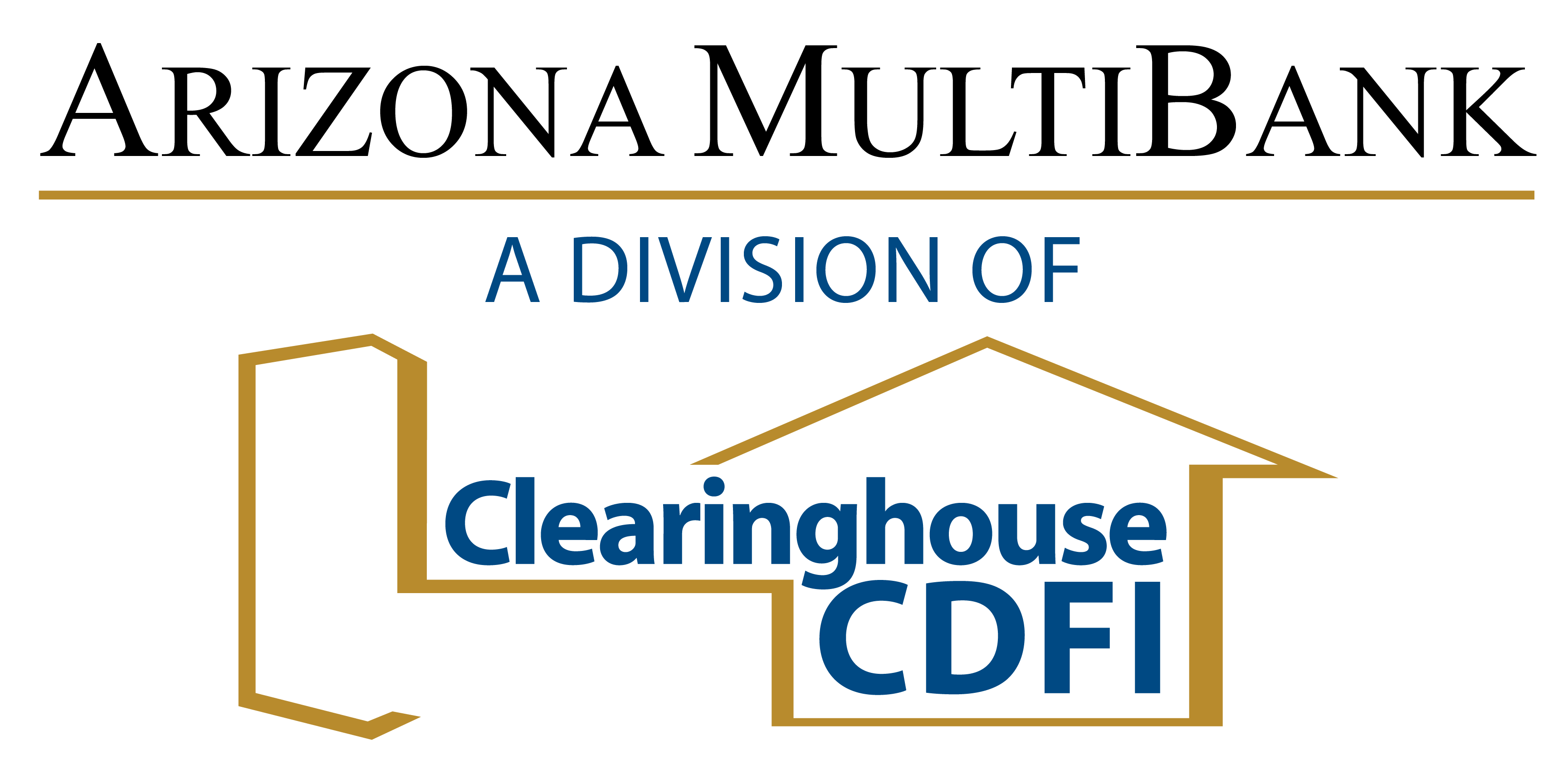 Clearinghouse Cdfi Expands Into Arizona Through Merger With Arizona