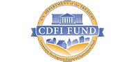 U.S. Department of Treasurey CDFI Fund
