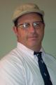 Andrew Michael - NMTC Advisory Board